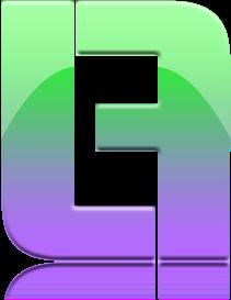 likafox-logo-small