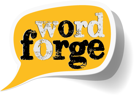 word-forge-logo-web
