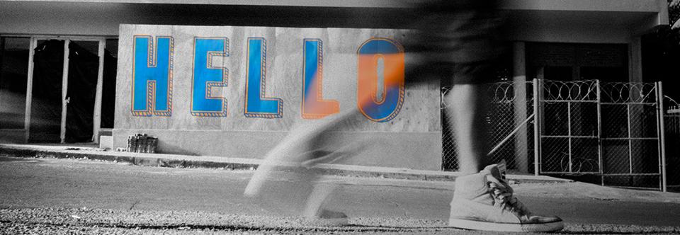 BTL-website-post-featured-image-photo-portfolio-2-tone