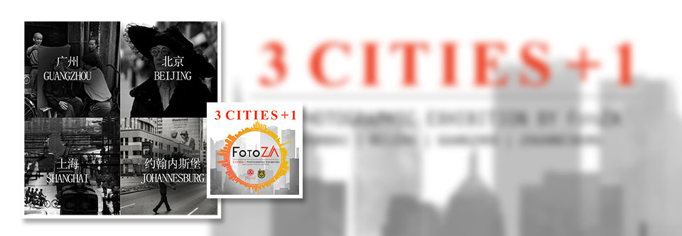 BTL-website-post-featured-image__3-cities+1